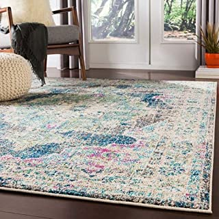"""Ludlow Updated Traditional Farmhouse 2'7"""" x 7'3"""" Runner"""