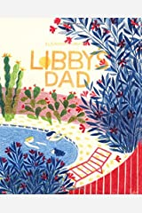 Libby's Dad Broché