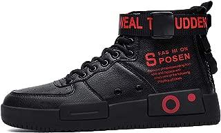 vogue sport shoes
