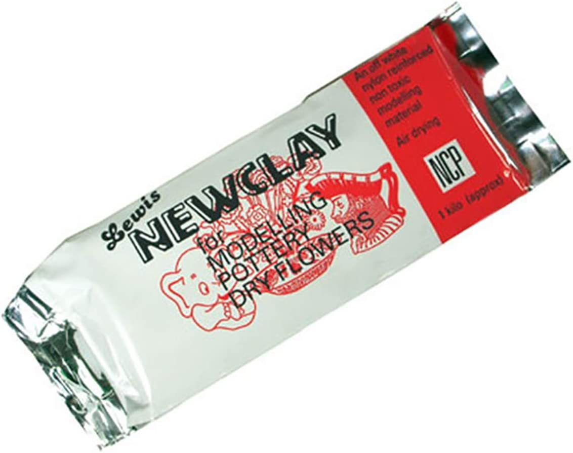Western's Smokehouse Newclay Modelling Clay x White 16 Off 5 Max Max 87% OFF 65% OFF