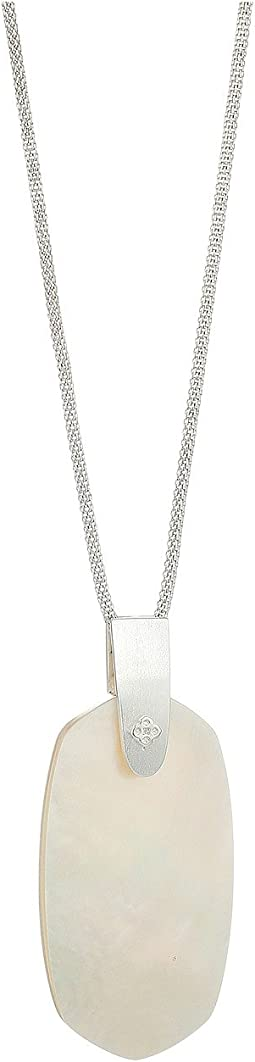 Kendra Scott - Inez Necklace