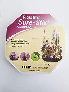floralife sure stick