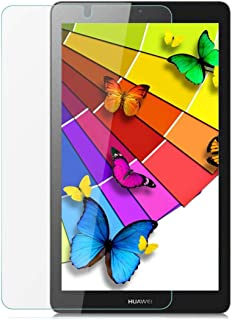 Tempered Glass Screen Protector By Ineix For Huawei MediaPad T3-7 Inch