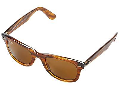 Ray-Ban 50 mm RB4340 Wayfarer Sunglasses