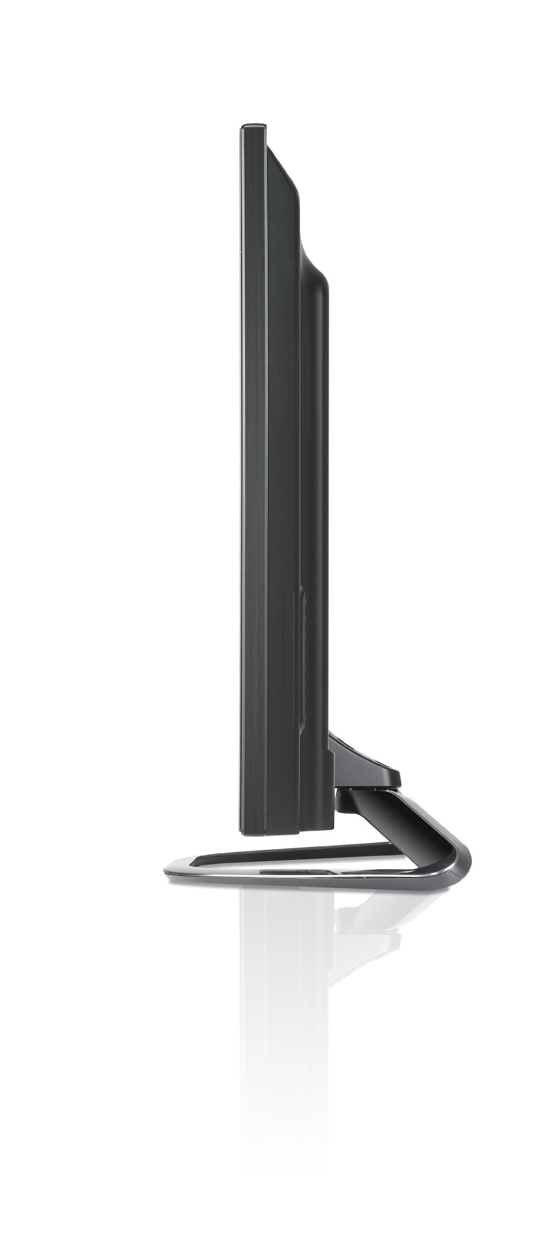 LG 32LA620V 32 Inch 3D LED Smart TV FHD Video Camera Ready WiFi: Amazon.es: Electrónica