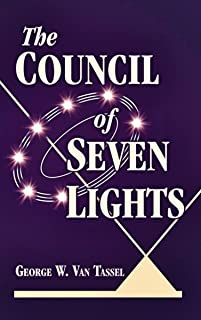 The Council of Seven Lights