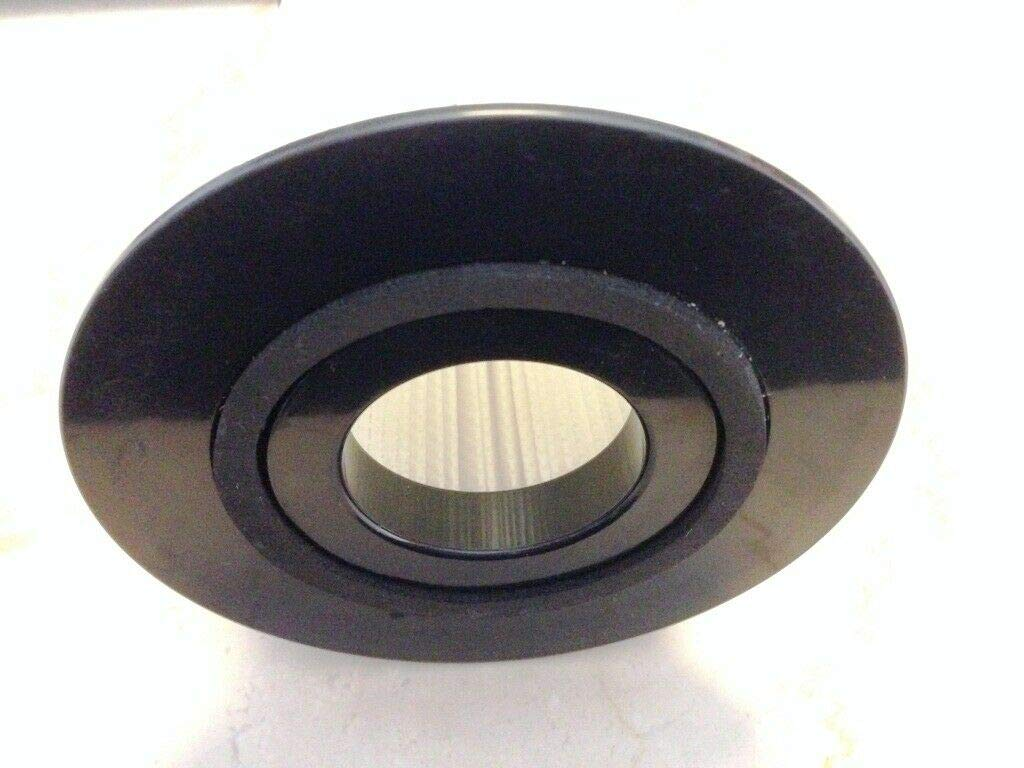 Filtro HEPA lavable para aspiradora ciclónica Orbegozo Ap8050 ...