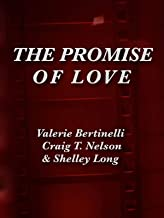 the promise of love 1980