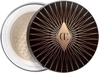Charlotte Tilbury Charlotte's Genius Magic Powder for under eye & face (2 MEDIUM)