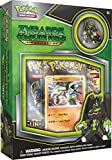 Pokémon 290-80273 Coffret Zygarde Complete Collection