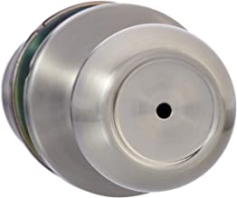 Best bathroom door knob Reviews
