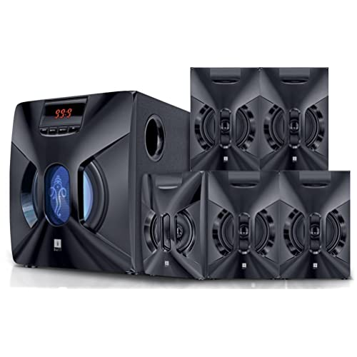 f41ca3561 7.1 Home Theatre  Buy 7.1 Home Theatre Online at Best Prices in ...