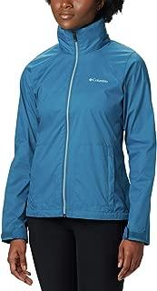 Women's Switchback III Waterproof Rain Jacket