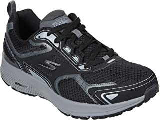 Skechers Men's Go Run Consistent-Performance Running & Walking Shoe Sneaker