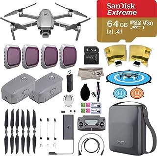 Best dji mavic 2 pro drone price Reviews