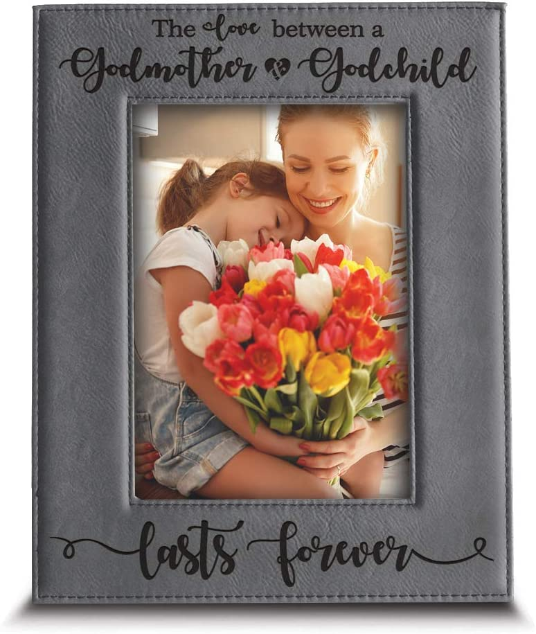 Love Between a Godmother and New popularity Forever-Birthday Godchild trust Ch Lasts
