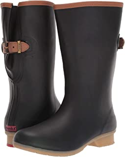 Bainbridge Adjustable Mid Boot