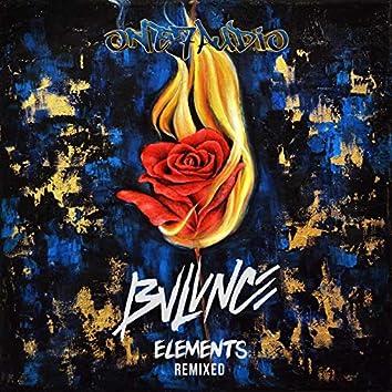 Elements Remixed Vol. 1