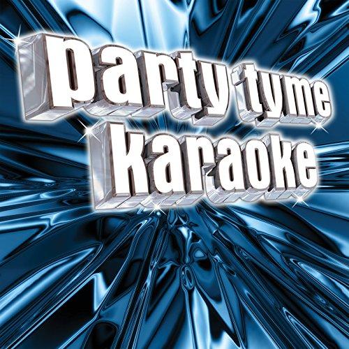 Close (Made Popular By Nick Jonas ft. Tove Lo) [Karaoke Version]
