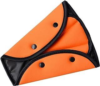 696177834298-2 Soportes para cintur/ón de Seguridad para cintur/ón de Seguridad