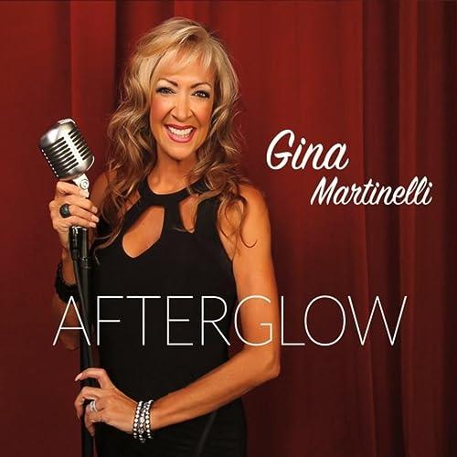 Afterglow by Gina Martinelli on Amazon Music - Amazon com