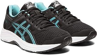8940de2b71551 Amazon.com: ASICS - Running / Athletic: Clothing, Shoes & Jewelry