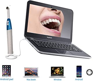 Amazon.es: camara intraoral dental
