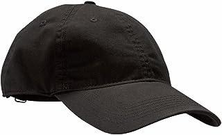 econscious 100% Organic Cotton Twill Adjustable Baseball Hat
