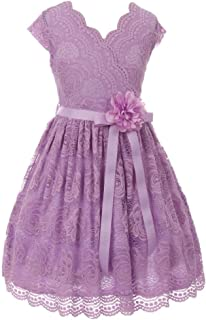 Best lilac easter dress Reviews