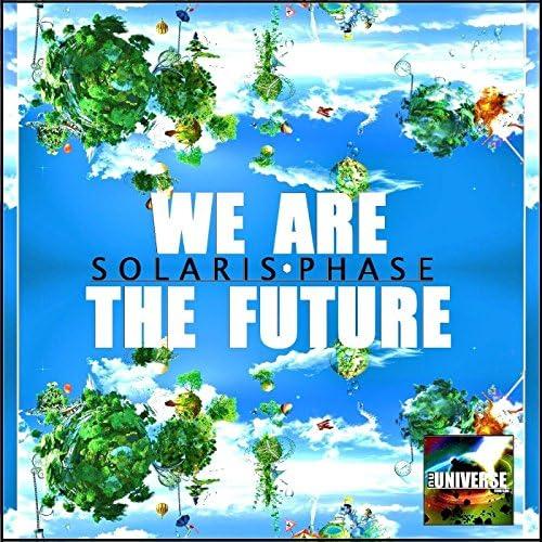 Solaris Phase