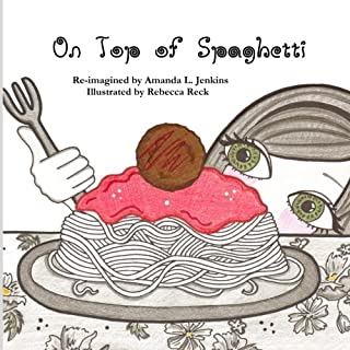 Best spaghetti and meatball song Reviews