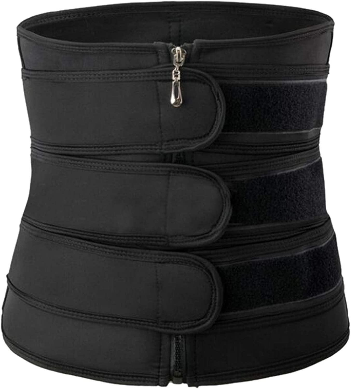 Women's Waist Trainer Corset Belt Cincher Shipping included Slimming Purchase Trimmer