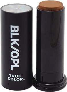 Black Opal True Color Stick Foundation Spf#15 Beautiful Bronze (2 Pack)