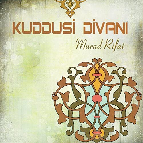 Murad Rifai