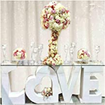 Sequin Backdrop 8ftx8ft White Sequin Photography Backdrop Party Backdrop Photography Background Backdrop Sheer Curtain Backdrop Wedding Birthday Christmas Decoration
