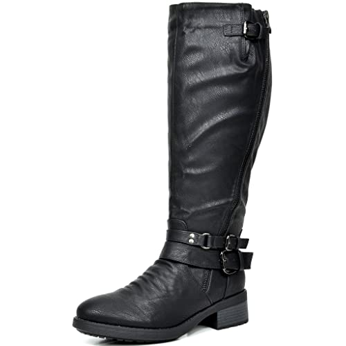 b382b16752d19 Size 11 Women's Boots: Amazon.com