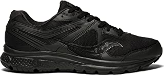Men's Cohesion 11 Running Shoe