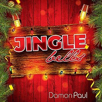 Jingle Bells (VIP Club Mix)