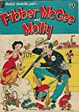 Fibber McGee and Molly [nn] [A-1 #25]