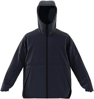 adidas Men's Urban in R.r. Jacket Men's Jacket