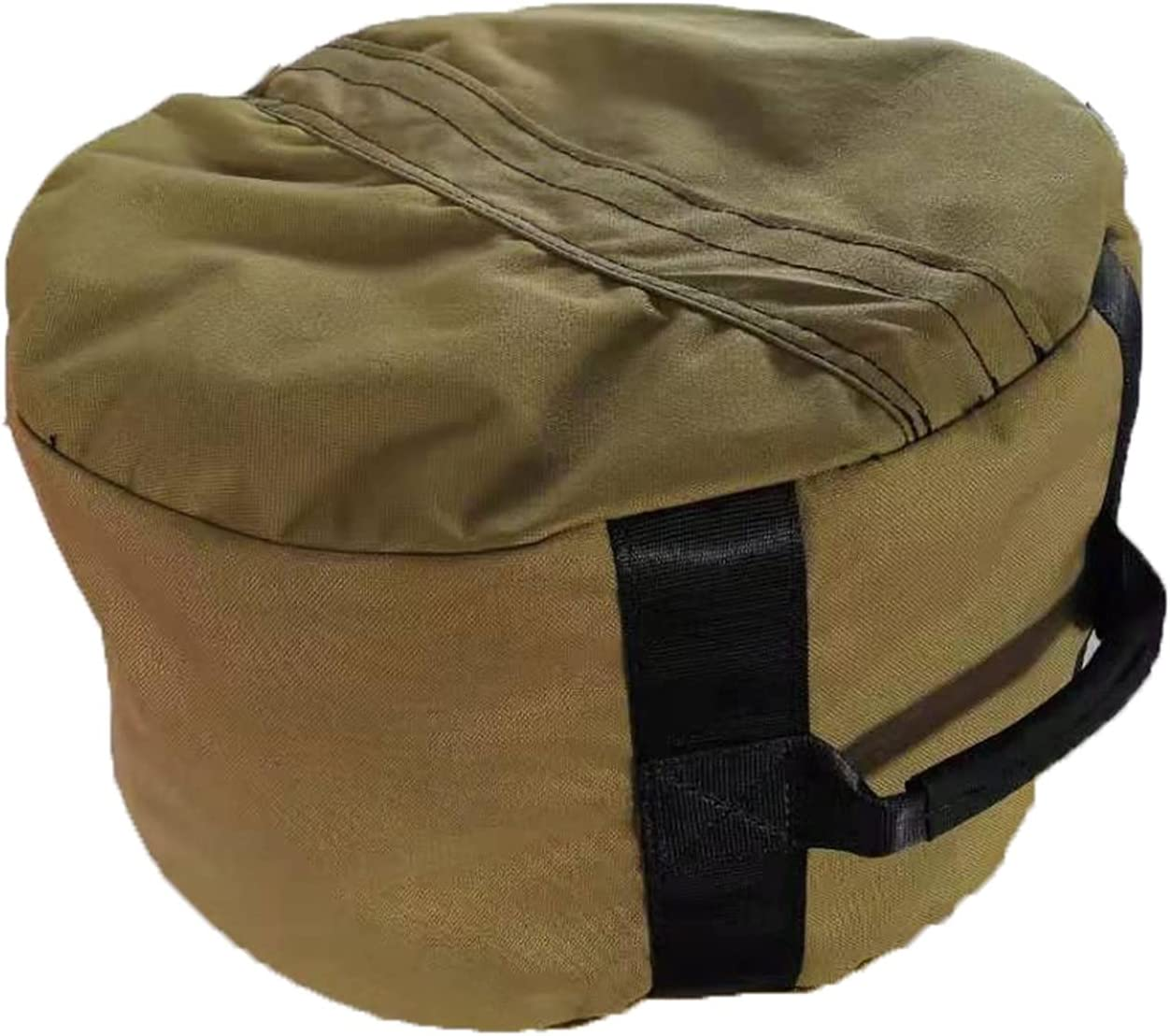 FFOO Free shipping on posting reviews Boxing Bag Punching Bags Handle Heavy Sandbags Strongman Du Max 44% OFF