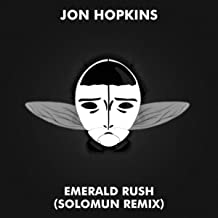 Emerald Rush (Solomun Remix)