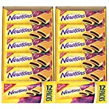 Nabisco Newtons Fig Chewy Cookies 24-2 oz. packs Kosher