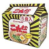 ラーメン「これだ」 87g ×30食