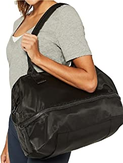 Go Lightly Duffel Bag