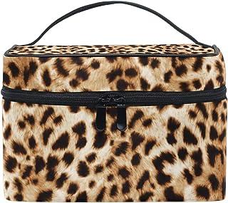 87755bdb482c Amazon.com: leopard handbag: Beauty & Personal Care