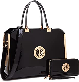 Best arcadia leather bag Reviews