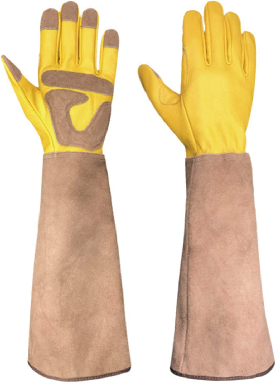 Garden Genie Gloves Waterproof with Outlet SALE Digg Claw OFFicial site for
