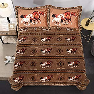Best pure dwellings bedding Reviews