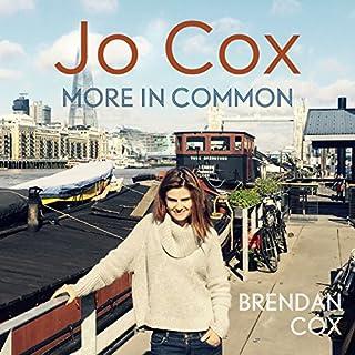 Jo Cox cover art